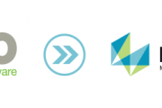 Vero Software becomes Hexagon Manufacturing Intelligence